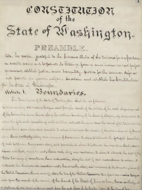 thumbnail of 1878 constitution