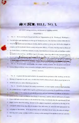 thumbnail of first law